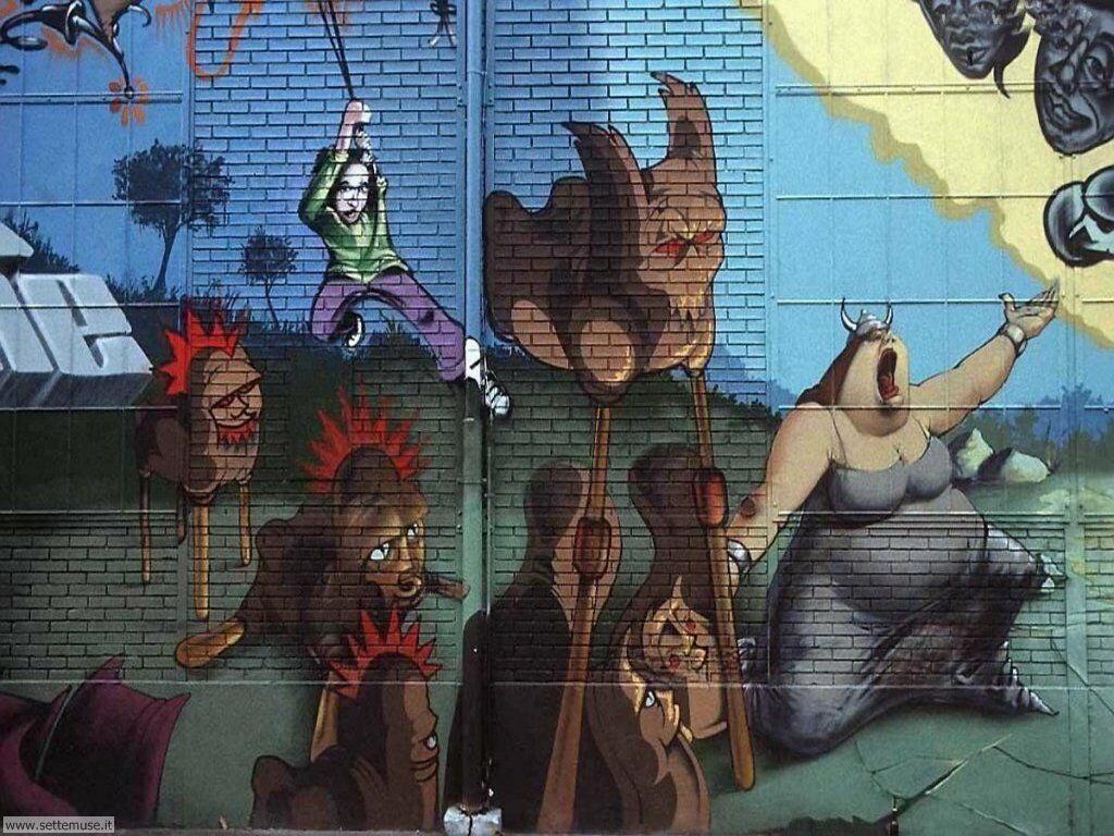 graffiti e murales 032