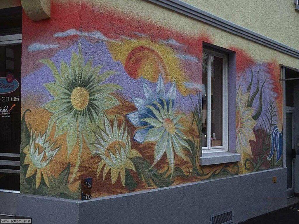 graffiti e murales 033