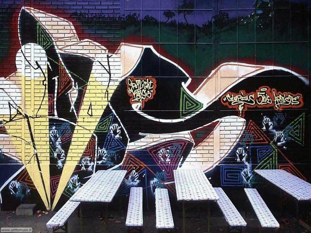 graffiti e murales 034