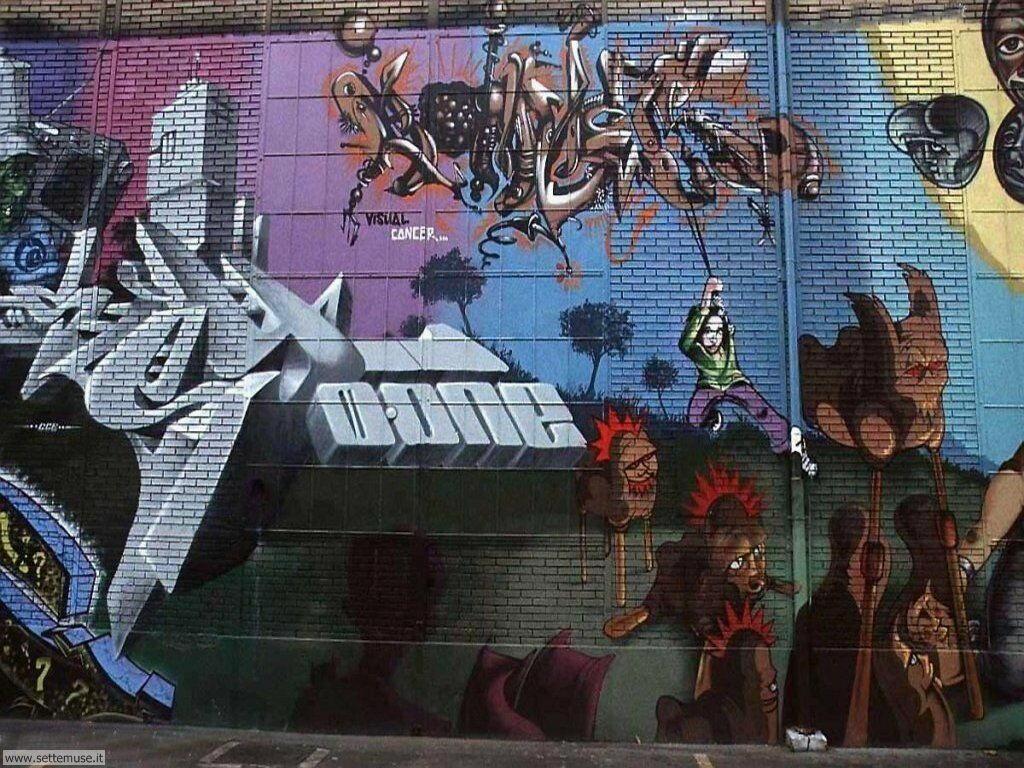 graffiti e murales 035