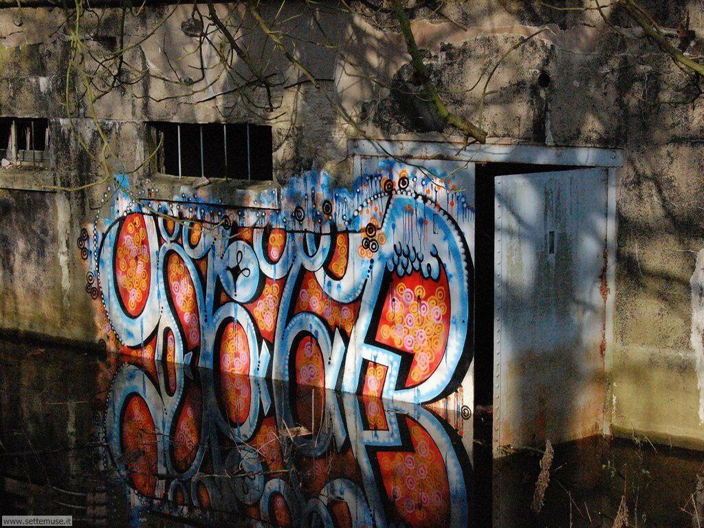 graffiti e murales 039