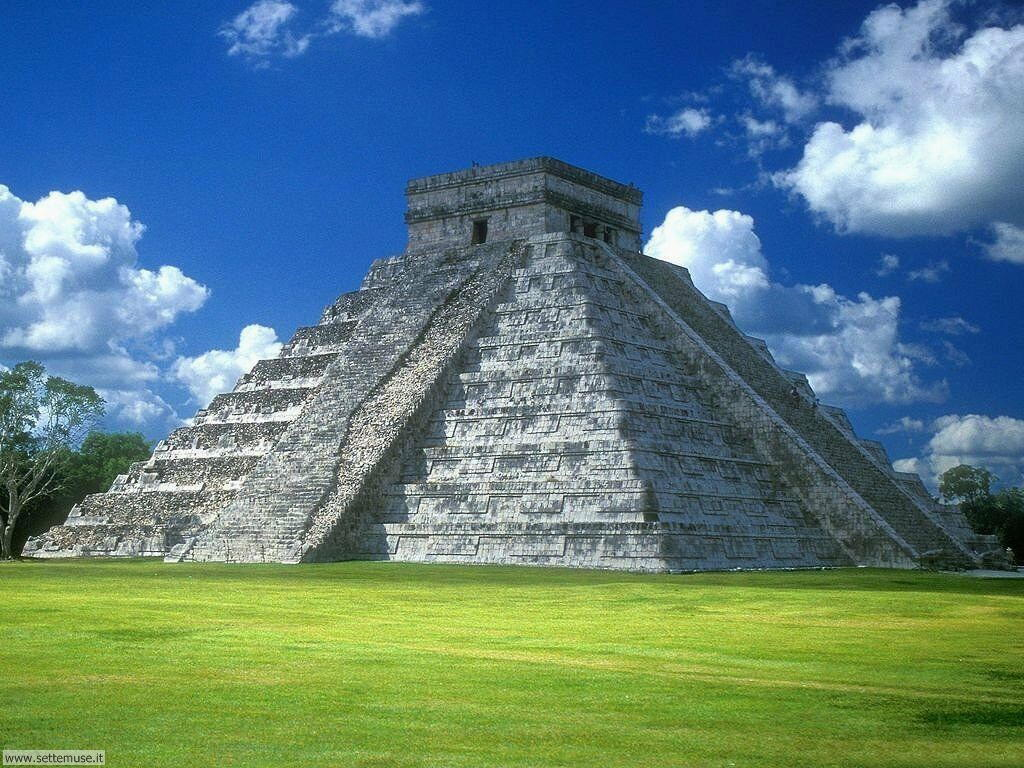 Foto grandi monumenti per sfondi for Sfondi desktop grandi