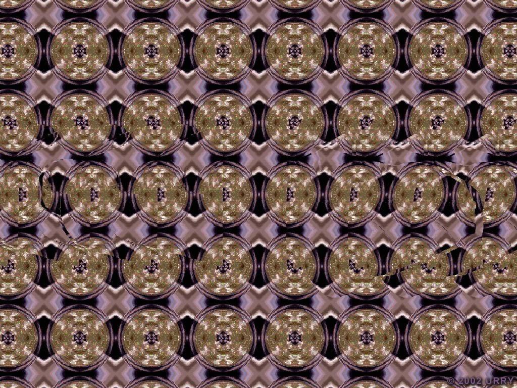stereogrammi