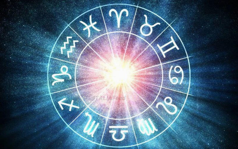 i segni dello zodiaco