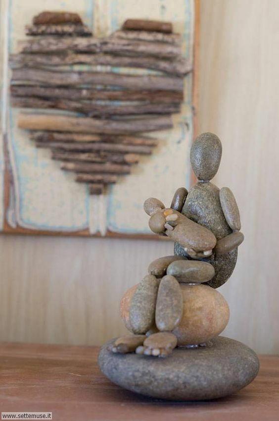 sfondi smartphone tema stone art 01