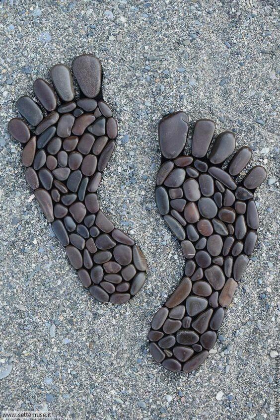 sfondi smartphone tema stone art 04
