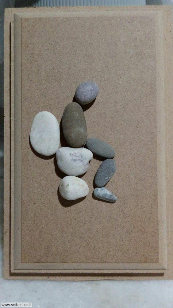 sfondi smartphone tema stone art 06