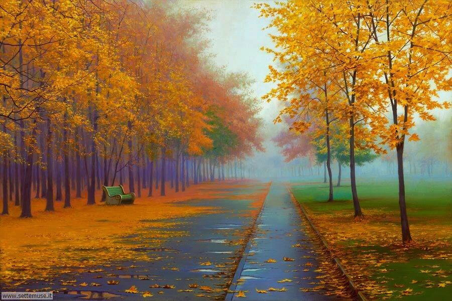 arte e dipinti su Alexey Butirskij-2