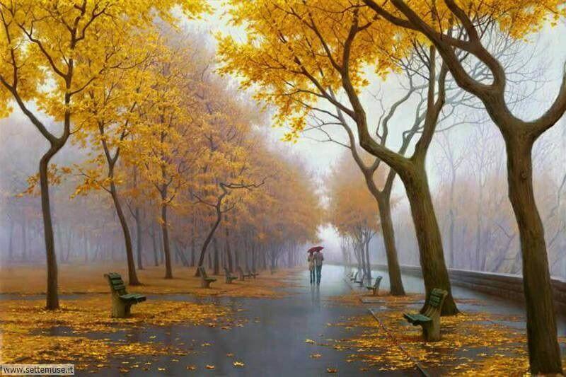 arte e dipinti su Alexey Butirskij