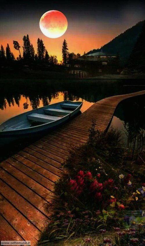 arte e dipinti su foto barche-03