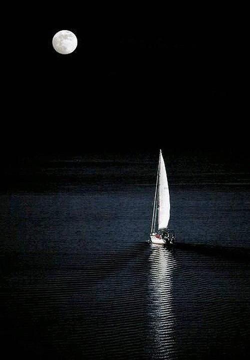 arte e dipinti su foto barche-27