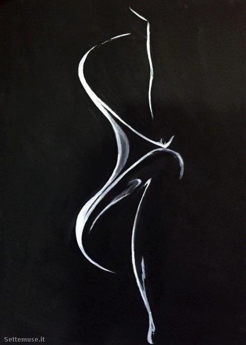 disegni in bianco e nero 009