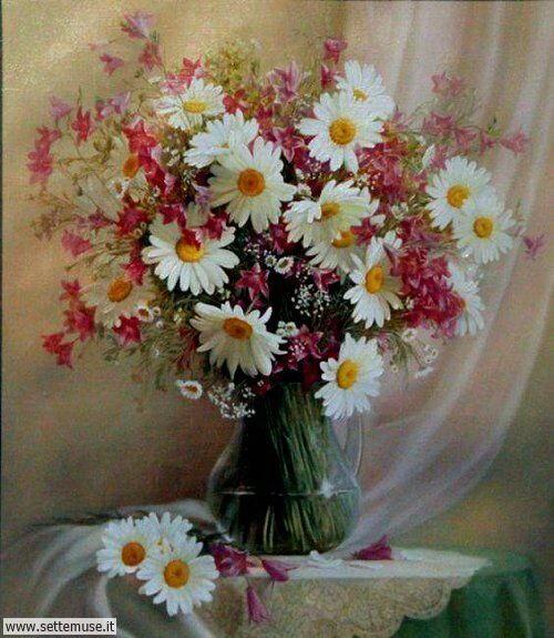 arte e dipinti su foto Alik Mamaziev