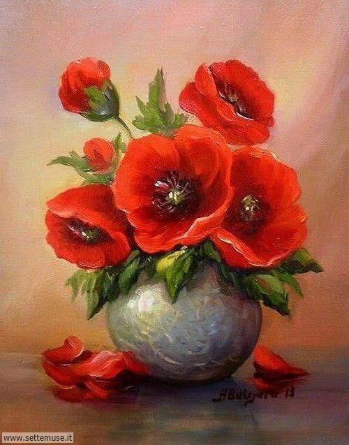 arte e dipinti su foto Anca Bulgaru 2