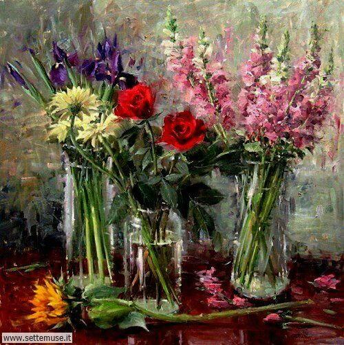 arte e dipinti su foto Eugene-J-Paprocki