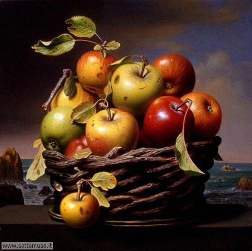 arte e dipinti su frutta-verdura-01