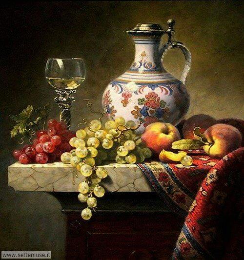 arte e dipinti su frutta-verdura-02