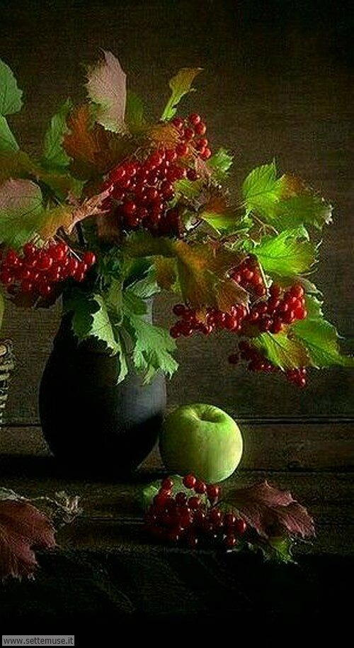 arte e dipinti su frutta-verdura-03