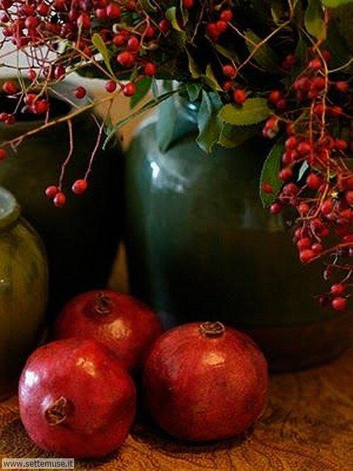 arte e dipinti su frutta-verdura-05