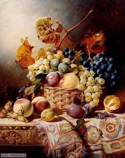 arte e dipinti su frutta-verdura-06