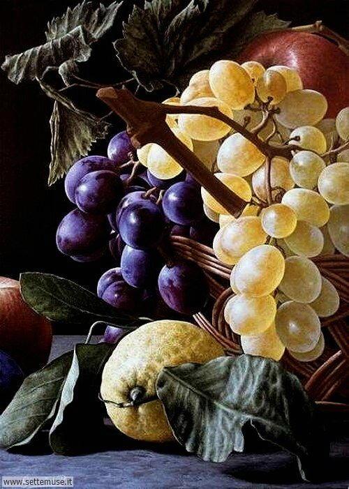 arte e dipinti su frutta-verdura-12