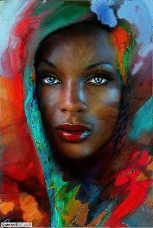 arte e dipinti su ritratti-femminili-04