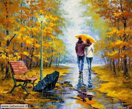arte e dipinti su foto-ambienti romanticismo 03