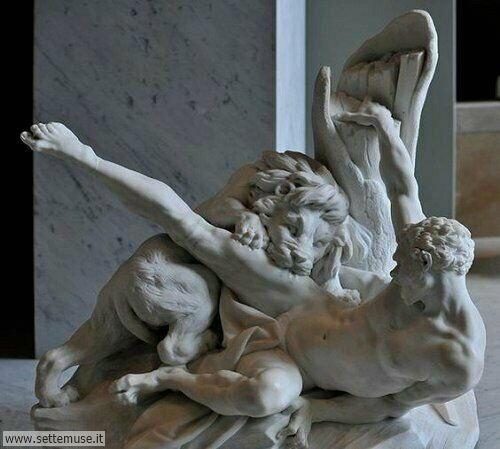 statue bellissime 001