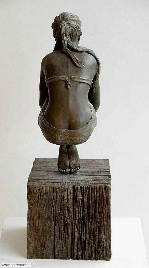 statue bellissime 012