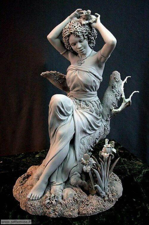 statue bellissime 013