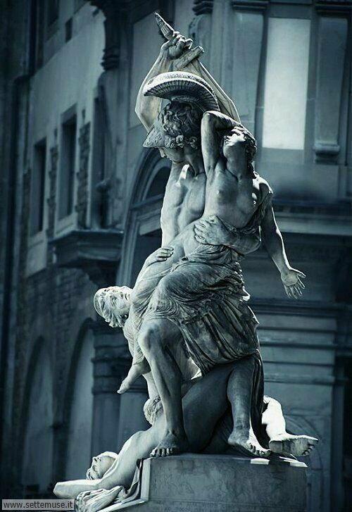 statue bellissime 014