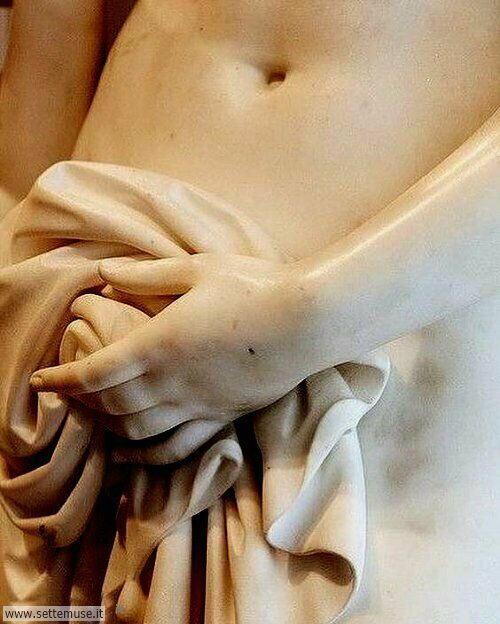 statue bellissime 015