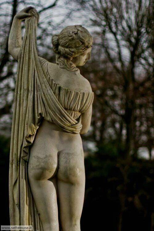 statue bellissime 019