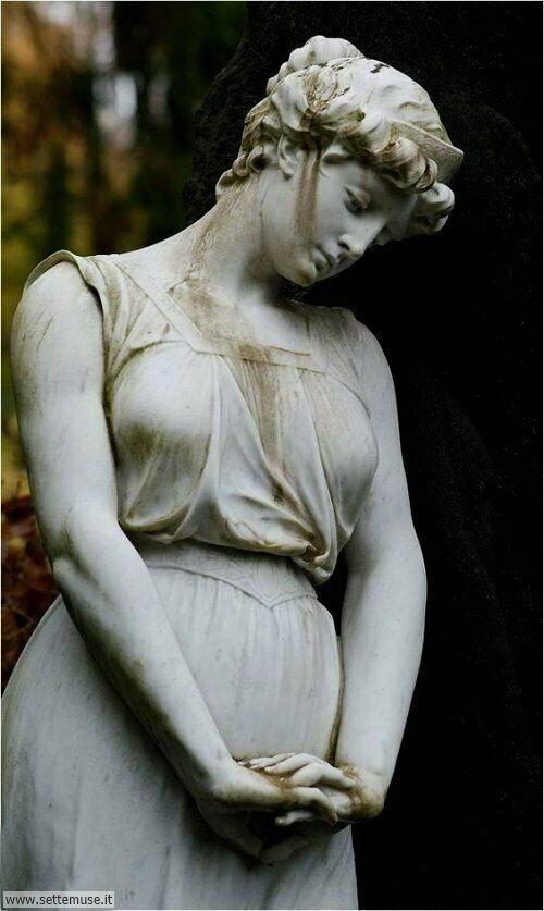 statue bellissime 028