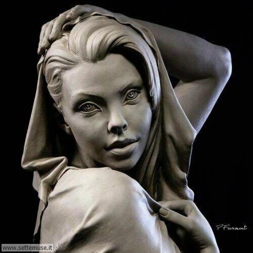 statue bellissime 030