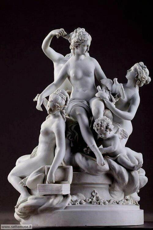 statue bellissime 031