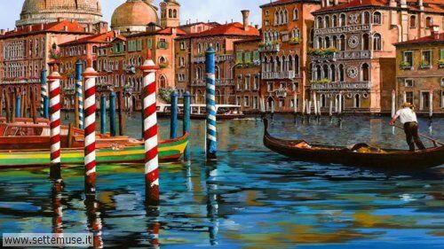 arte e dipinti su foto Max Resdefault