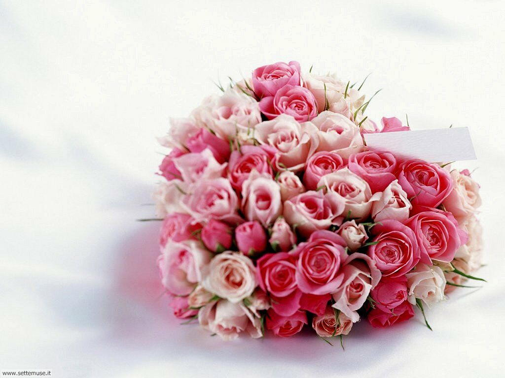 Поздравления дню святого валентина