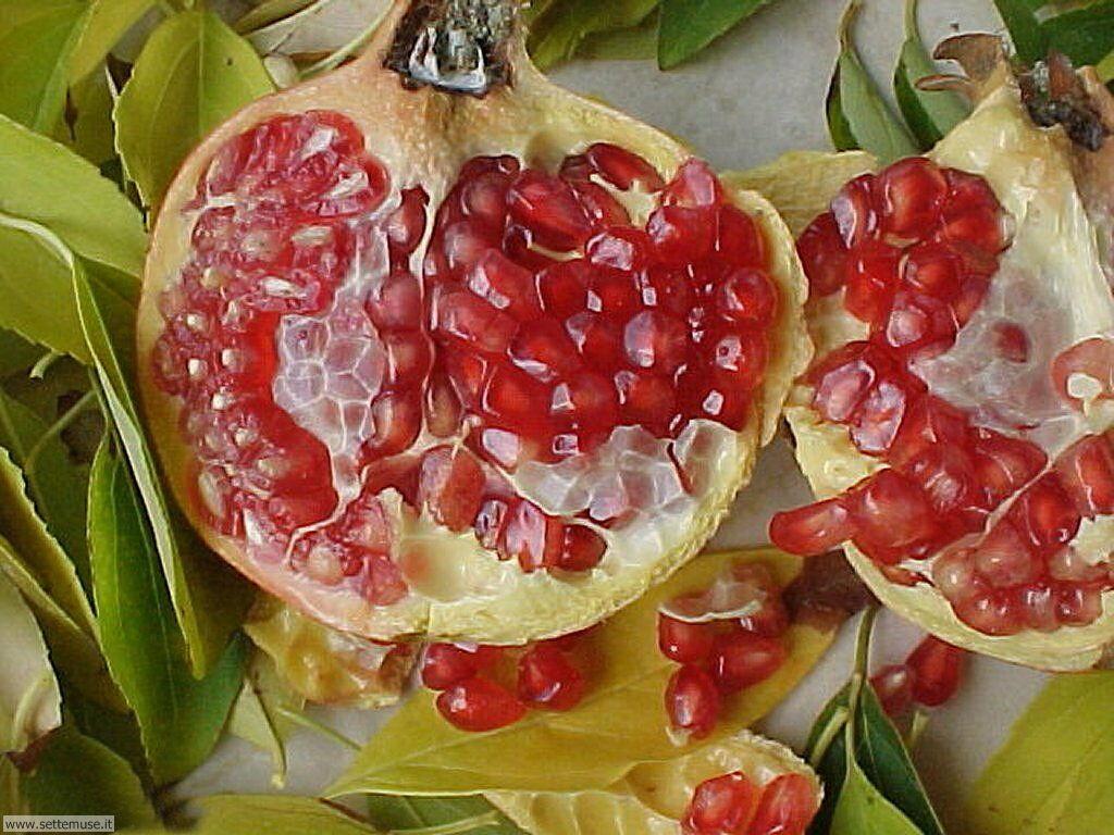 Sfondi desktop frutta e verdura_001