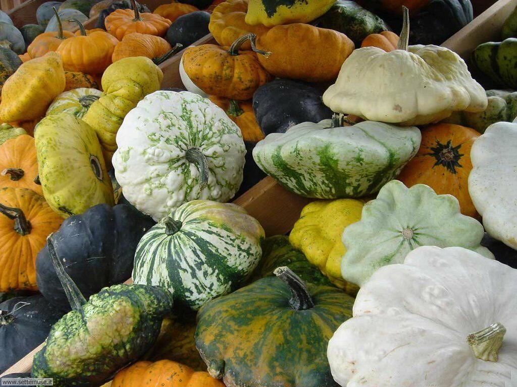 Sfondi desktop frutta e verdura_002
