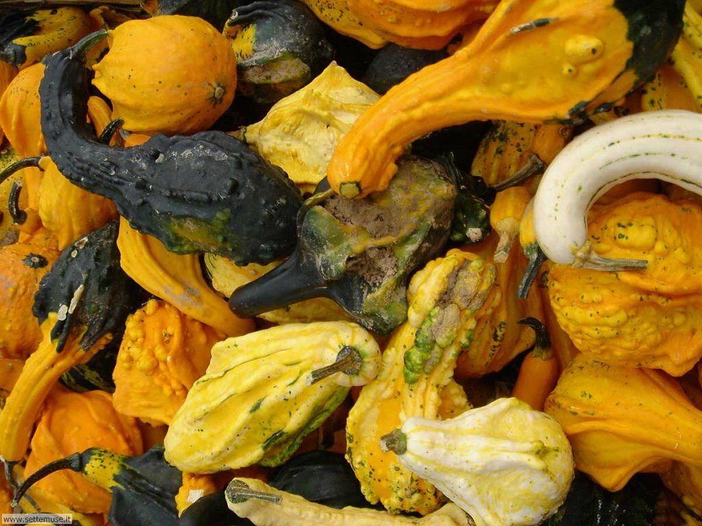 Sfondi desktop frutta e verdura_003