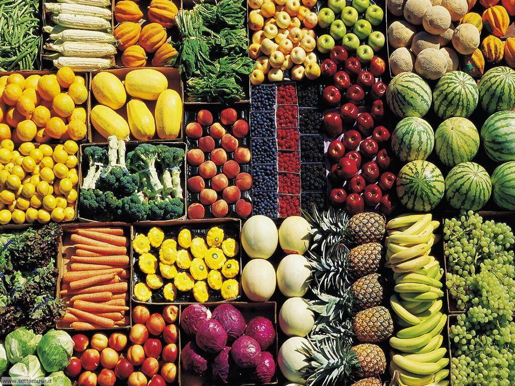 Sfondi desktop frutta e verdura_009
