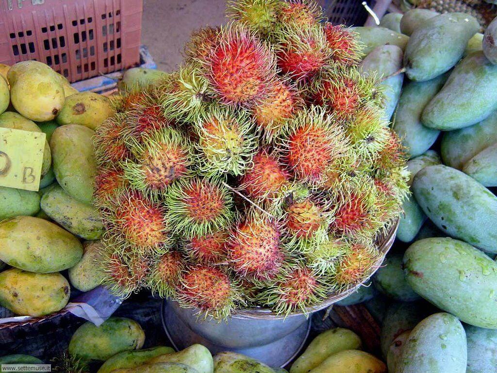 Sfondi desktop frutta e verdura_012