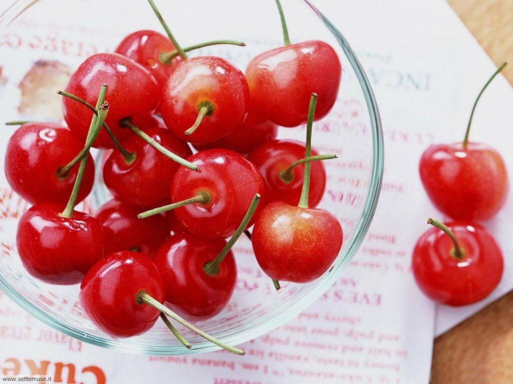 Sfondi desktop frutta e verdura_013