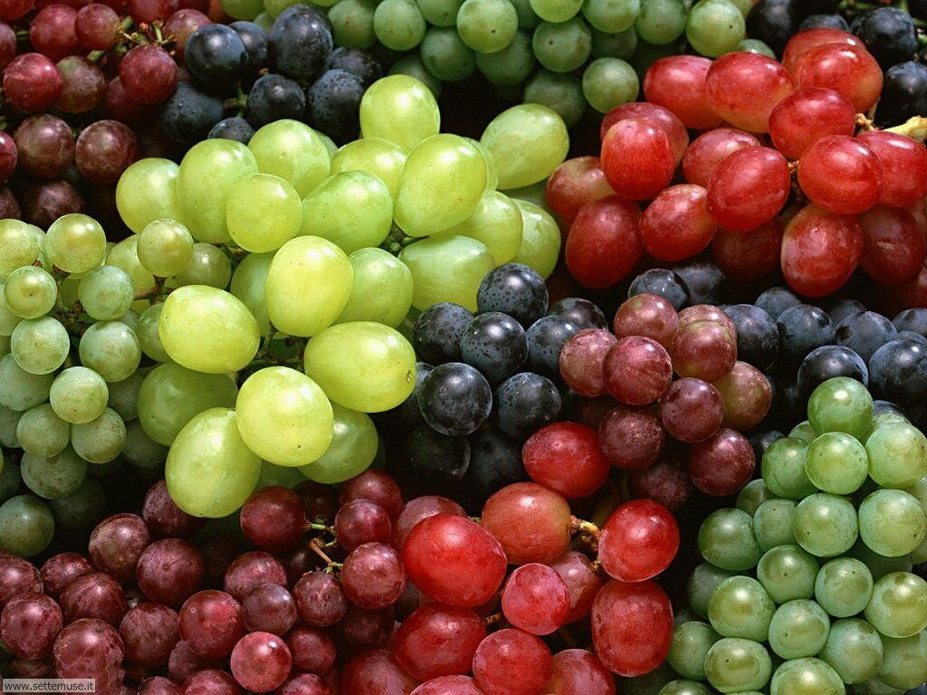 Sfondi desktop frutta e verdura_018