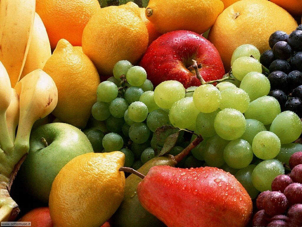 Sfondi desktop frutta e verdura_021
