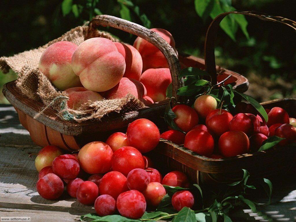 Sfondi desktop frutta e verdura_022