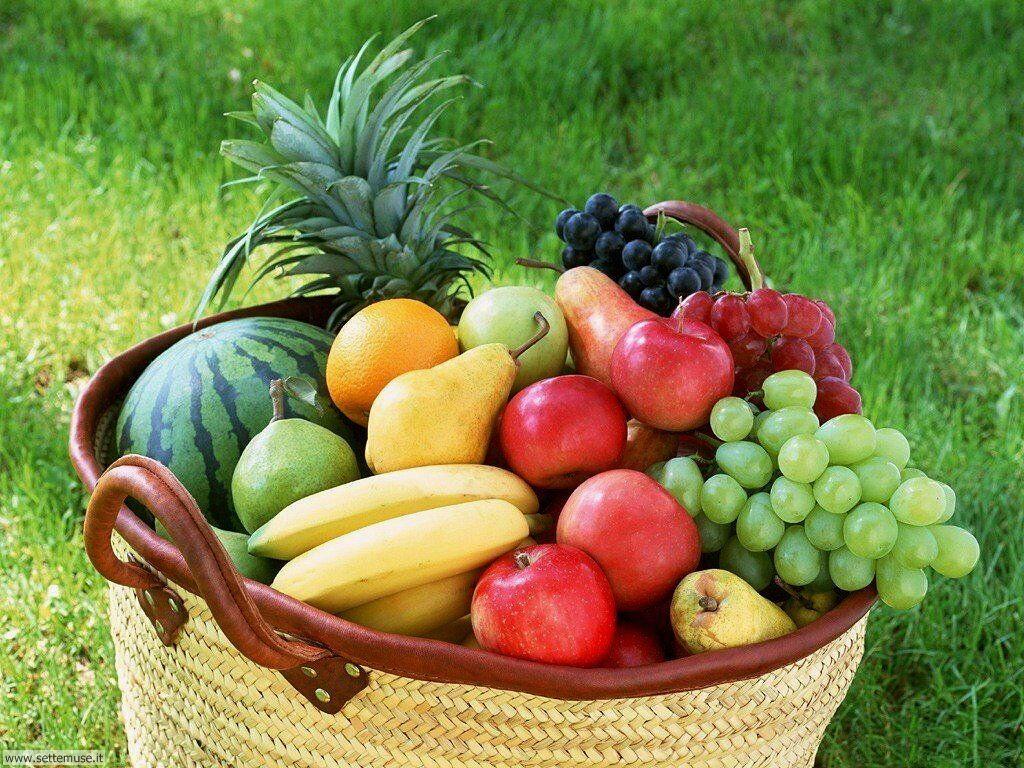 Sfondi desktop frutta e verdura_023