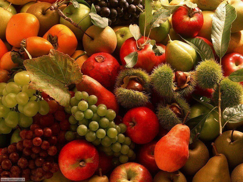 Sfondi desktop frutta e verdura_024