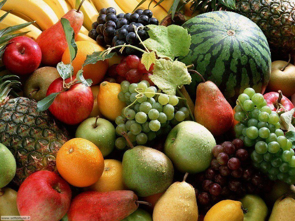 Sfondi desktop frutta e verdura_025